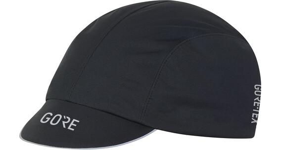 GORE WEAR C7 Gore-Tex Cap Unisex black